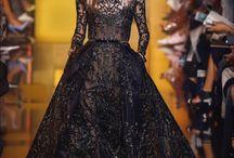 Regin dresses