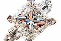 Jewelry / by Kristi Lysik Petroff