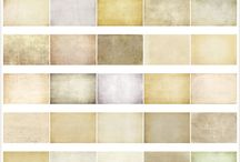 Shoppe Texture Collections