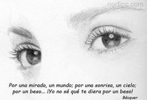 para ti amor / by Monica Garcia