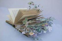 - Libros de Artista -