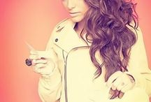 Cher Lloyd / by Victoria Brooks