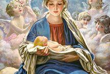 Картинки ангелочки, рождество