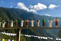 Bhutan Tours / Travel to the Himalayan Kingdom of Bhutan with Bhutan Lhayul Tours & Travels (specialized in travel since 1999)  www.lhayul.com
