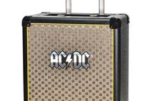 AC/DC TNT-3 - Well-Built Speakers - 4 **** test
