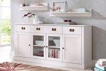 Crafty House Ideas / ideas para muebles y demás