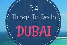 Visit Dubai City Company as Expat / Visit Dubai as Expat. We are helping to get jobs in Dubai and Upload Resume to the Fastest Growing City on Earth!
