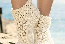 zokni/socks