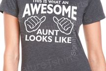 T-shirts / Deseños chulos ou simpáticos de camisetas t-shirts #camisolas