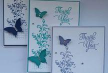Cards-ThankYou