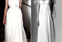 Wedding Belles / by Caroline Grace