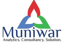 Muniwar Technologies Private Limited / Muniwar Technologies Pvt Ltd : Analytics. Consultancy. Solution. | Afresh Initiative of Hardcore IT Geeks. Ask for Affordable & Quality Solution in Web & Mobile