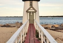 Everything Nantucket :: What You Need to Know / by Union Street Inn