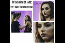Jerrie Thirlwards memes