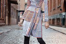 fashion2016