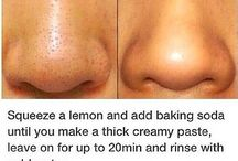 Skin rituals