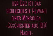 Zitate, die das Leben schrieb - Quotes / Zitate und Sprüche, die fesch sind - Quotes - #Zitate #Sprüche #Deutsch #Englisch #Quotes #LeLiFe #LebeLieberFesch ~Board kann Affiliate Links enthalten~