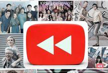 Youtubers / Fab