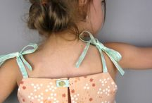 Dressmaking - Fashion