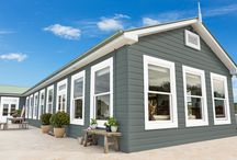 House build ideas / Townsville