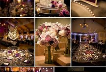 Full Service Wedding Planning & Coordination / Full Service Weddings & Event Planning and Coordination, Professional Video and Photography, Flowers and Decoration, Full Service Catering, DJ and Live Band, Up-Lighting and Custom Decor