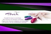 wevibe.es| avance muy importante en las relaciones sexuales de pareja / http://www.wevibe.es/ Wevibe es muy fácil de utilizar es un estimulador muy pequeño que se adapta a la cavidad vaginal y estimula el clítoris y el   punto g de la mujer, este estimulador se adapta a la mujer y no se mueve e incluso puede realizar el acto sexual sin   necesidad de retirarlo, visite nuestra pagina web donde le aportamos información sobre el Wevibe y los diversos tipos de productos que dispone en nuestro catalogo para mejorar su salud sexual.