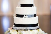 Wedding Details / by Meredith Kish-Grossi