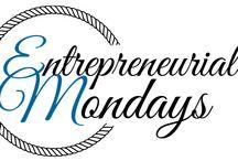 Entrepreneurship - Circa Lingua / Topics related to entrepreneurship. Posts and images published on Circa Lingua's Blog (http://www.circalingua.com/blog).