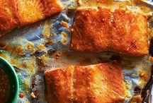 Les 10 plus beaux saumon fumé