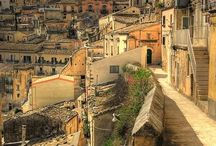 sicilia / you may pin as many as you like / by Irit A