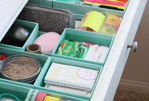 Home Storage|Organization