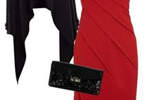 Colección ropa formal