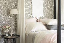 Noelle room