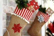 Ideer til jul