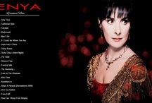 THE BEST HITS OF VERY BEAUTYS ENYA