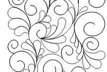Pantos - Kraker Quilting & Design