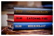 Books Worth Reading / by Michaela Massey