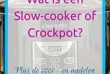 MamaIssues.nl & mommy blogs