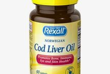 Hair Skin and Nails Vitamins / Hair Skin and Nails Vitamins