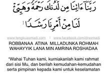 Doa - Islam