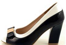 ZODIACO - new collection / Nowa kolekcja butów Zodiaco dostępna w sklepach Zebra http://zebra-buty.pl/obuwie/zodiaco