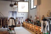 Shop / Shop
