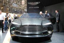 Fresh Auto News / Новые автомобили, обзоры, анонсы, тест-драйвы.