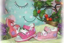 Buty letnie www.senity.pl / Zdjęcia ofert obuwia letniego dostępnego w sklepie www.senity.pl/buty-letnie.html.