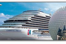 Orlando / Atlantic Transportation Group provides reliable and personalized executive, corporate and family travel solutions.