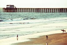 Oceanside