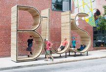 URBA-nism / urbanism & public space