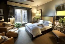 MH 3 new Guest rooms
