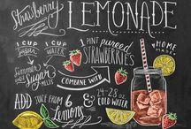 Limonadarie