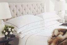 Bedroom / by Cassie Z.